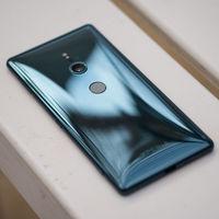 Sony Xperia XZ3: se filtran las características de un nuevo buque insignia de Sony con doble cámara y cuerpo más delgado
