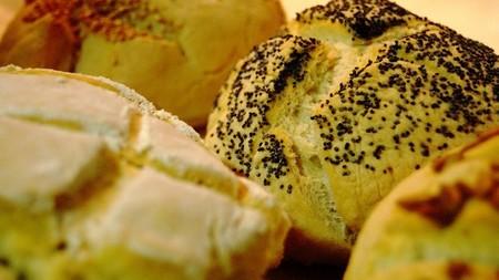 Repunta el consumo de pan por primera vez en la crisis