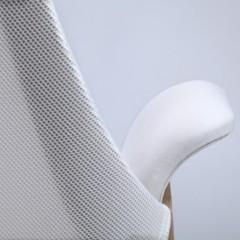 Foto 8 de 12 de la galería nana-mecedora-de-lactancia en Trendencias Lifestyle