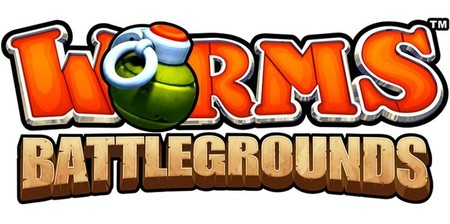 Team 17 anuncia Worms Battlegrounds para PS4 y Xbox One