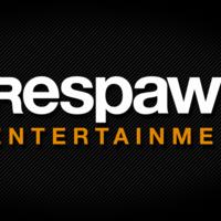 Electronic Arts ha adquirido Respawn Entertainment y ya está trabajando en un nuevo Titanfall