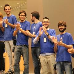 Foto 5 de 17 de la galería lanzamiento-de-los-iphone-5s-y-5c-en-barcelona en Applesfera