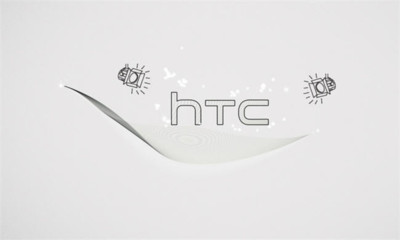 HTC prepara su propio sistema operativo móvil para reconquistar China