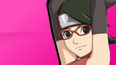 Naruto Shippuden: UNS4 Road to Boruto presenta a la siguiente generación de ninjas es su nuevo tráiler