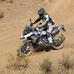 Foto 36 de 81 de la galería bmw-r-1250-gs-2019-prueba en Motorpasion Moto