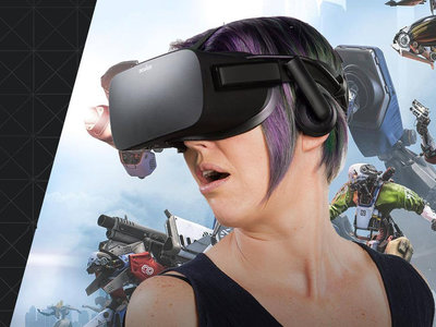 """Los Oculus Rift han dejado de funcionar por problemas del certificado. De momento, la solución es """"trucar"""" la fecha (actualizado)"""