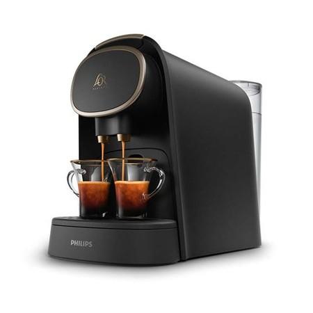Cafetera 1