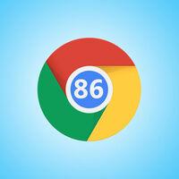 Google Chrome 86 ya disponible en Google Play: estas son las novedades