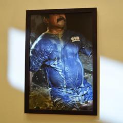 Foto 6 de 11 de la galería exposiciones-colectivas en Xataka Foto
