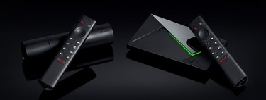 Nvidia Shield TV 2019, análisis: Nvidia™ renueva su dispositivo para transformarlo en un excelente centro multimedia enfocado al streaming