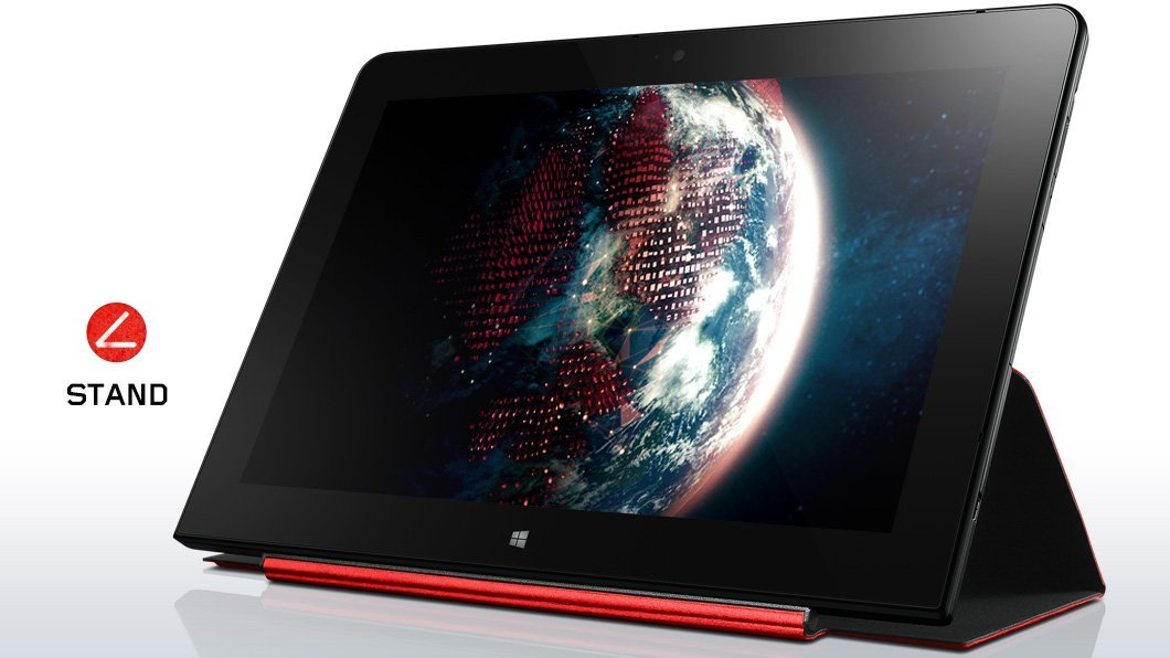lenovo thinkpad 10 hd+