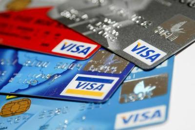 Visa anuncia alianzas para nuevos servicios de pagos en dispositivos Android