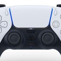 Sony pospone el evento de PS5 que iba a tener lugar este jueves para solidarizarse con las protestas de Estados Unidos