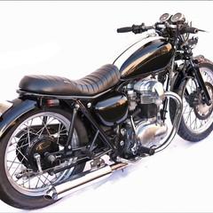 Foto 52 de 99 de la galería kawasaki-w800-deus-ex-machina en Motorpasion Moto