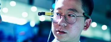 """""""Lenovo es una compañía de dispositivos inteligentes, no de PCs"""": un futuro con IA, realidad aumentada y virtual... y otro tipo de PCs"""