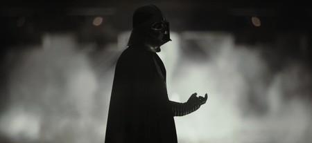 Taquilla USA   'Rogue One' arrasa con 155 millones y Will Smith cosecha su peor estreno