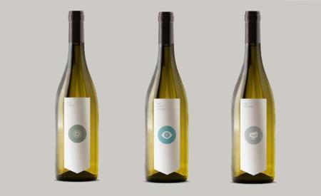westeros-wine-2.jpg