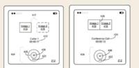 Apple registra dos nuevas patentes para conferencias y refrigeración