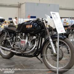 Foto 31 de 35 de la galería mulafest-2014-exposicion-de-motos-clasicas en Motorpasion Moto