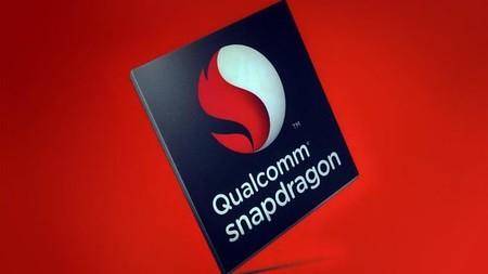 Núcleos Cortex-A75 para el Snapdragon 845 que se presentaría en diciembre