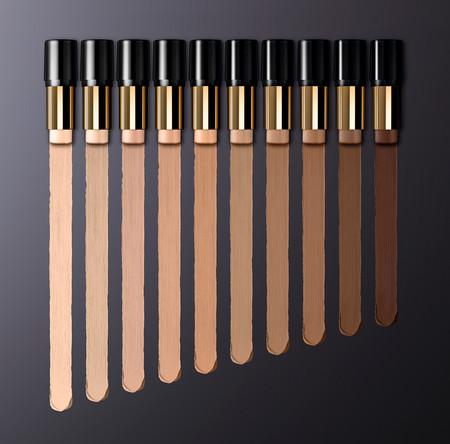 Teint Idole Ultra Wear Stick