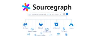 Qué es Sourcegraph, la herramienta que usan los desarrolladores de Google y Amazon y en la que Sequoia ha invertido 50 millones