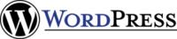 Encuesta 2006: Mejor sistema de blogging gratuito: Wordpress y Blogger