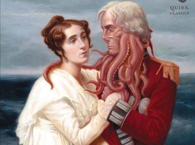'Sentido, sensibilidad y monstruos marinos', clásicos de nuestro tiempo