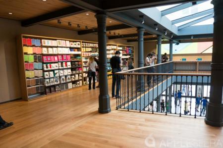 apple_store_puerta_sol_pase_prensa_applesfera_29.jpg