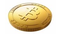 Apple limita los bitcoins en Gliph y deja claro que no quiere esa moneda en su App Store
