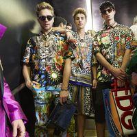 Las siete tendencias más importantes de los desfiles de Milán, Londres y París para el próximo verano