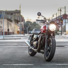 Foto 35 de 48 de la galería triumph-street-twin-1 en Motorpasion Moto