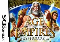 'Age of Empires: Mythologies' en imágenes