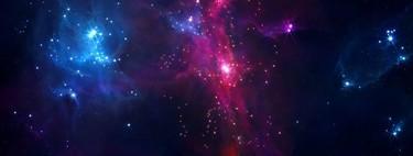 La NASA quiere crear el punto más frío del universo, y lo hará con láseres en la Estación Espacial Internacional