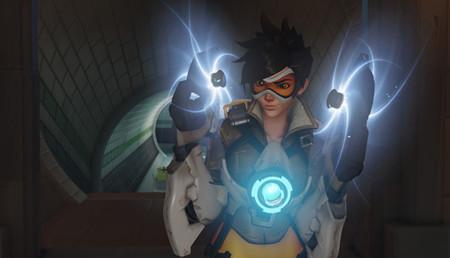 ¡Atención Heroes! La beta abierta de Overwatch se extiende por un día más