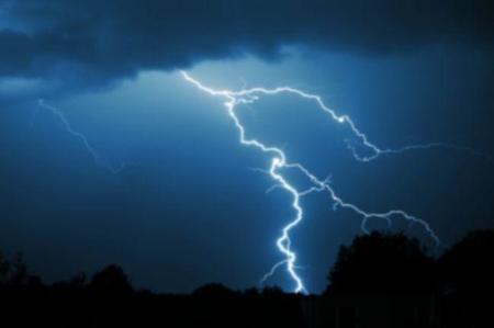 Si eres un hombre impotente o castrado, tu cuerpo no podrá conducir la electricidad