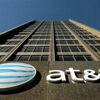Grandes cambios en AT&T México: adiós a llamadas y SMS ilimitados en algunos planes