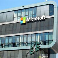 Microsoft quiere impedir que las autoridades de Estados Unidos accedan a datos que almacenan en otros países