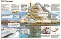 Sea City 2000 (1979)