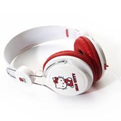 Foto 5 de 7 de la galería auriculares-coloud-de-hello-kitty en Trendencias Lifestyle