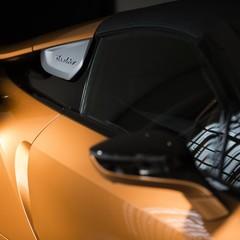 Foto 29 de 30 de la galería bmw-i8-roadster-primeras-impresiones en Motorpasión