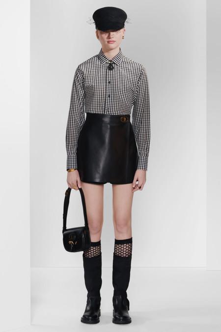 Dior 2020 Fall Digital Images C Sarah Blais 9