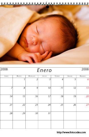 Calendarios escolares de España por comunidades