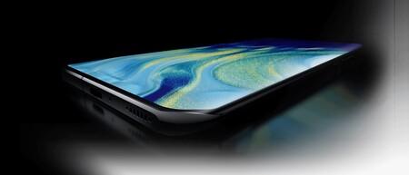 Xiaomi Mi 11 Detalle Precio