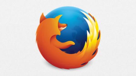 Shumway, el reproductor de Flash basado en estándares web, puede debutar en Firefox 27