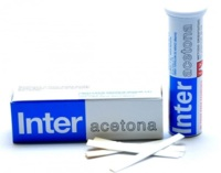 Controla tu estado de cetosis