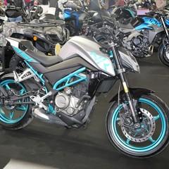 Foto 51 de 158 de la galería motomadrid-2019-1 en Motorpasion Moto