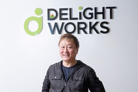 Yoshinori Ono ya tiene nuevo destino tras su salida de Capcom: será nombrado director de operaciones en Delight Works
