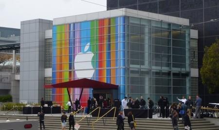 No quedan beneficios en la venta de móviles. Son todos de Apple y Samsung