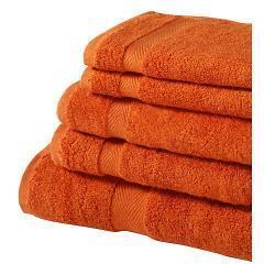 toallas eci